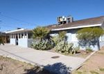 Sheriff Sale in Las Vegas 89104 CANOSA AVE - Property ID: 70226005527