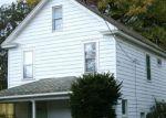 Sheriff Sale in Punxsutawney 15767 CARLTON AVE - Property ID: 70226758850