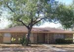 Sheriff Sale in Kingsville 78363 S 24TH ST - Property ID: 70228262407