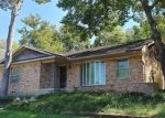 Sheriff Sale in Dallas 75233 WHITEWOOD DR - Property ID: 70228307518