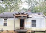 Sheriff Sale in Atlanta 30312 MORLEY AVE SE - Property ID: 70230027889