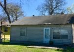 Sheriff Sale in San Antonio 78221 CANTRELL DR - Property ID: 70230506591