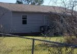 Sheriff Sale in Abbeville 31001 CLOVER LN - Property ID: 70230566140