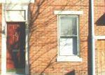 Venta del Alguacil en Norristown 19401 CHERRY ST - Identificador: 70231285299