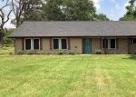 Sheriff Sale in Buffalo 75831 STATE HIGHWAY 164 - Property ID: 70231706638