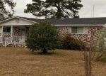 Sheriff Sale in Claxton 30417 MARY LEE ST - Property ID: 70231713197