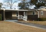 Sheriff Sale in Eastman 31023 FOREST AVE - Property ID: 70231714966