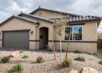 Sheriff Sale in North Las Vegas 89032 W DELHI AVE - Property ID: 70231940964