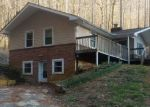 Sheriff Sale in Hayesville 28904 COLD BRANCH RD - Property ID: 70232198478