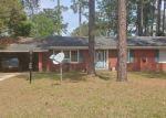 Sheriff Sale in Blackshear 31516 PITTMAN ST - Property ID: 70232673236