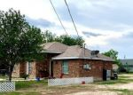 Sheriff Sale in Eagle Pass 78852 CONCHO ST - Property ID: 70233284660