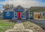 Sheriff Sale in Dallas 75211 IVANDELL AVE - Property ID: 70238614354