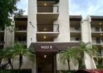 Venta del Alguacil en Fort Lauderdale 33324 POINCIANA PL - Identificador: 70239283589