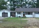 Sheriff Sale in New Boston 48164 WILLOW RD - Property ID: 70239940549