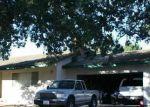 Venta del Alguacil en Atascadero 93422 CURBARIL AVE - Identificador: 70240099535