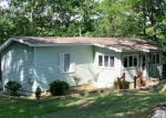 Sheriff Sale in Norton 02766 NORFOLK AVE - Property ID: 70240591821