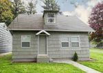 Sheriff Sale in Tacoma 98409 S STEELE ST - Property ID: 70240897969