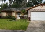 Sheriff Sale in Orlando 32808 LUAN DR - Property ID: 70241881204