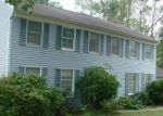Short Sale in Burke 22015 FOX LAIR DR - Property ID: 6205061132