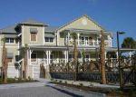 Short Sale in Eastpoint 32328 HAWTHORNE LN - Property ID: 6222888880