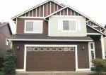 Short Sale in Yelm 98597 KAYLA ST SE - Property ID: 6227575630