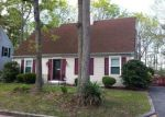 Short Sale in Galloway 08205 E REVERE WAY - Property ID: 6232138890