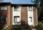 Short Sale in Columbia 21045 FRIETCHIE ROW - Property ID: 6282004407