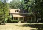 Short Sale in Dawsonville 30534 PRICE RD - Property ID: 6285313746