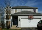Short Sale in Mchenry 60051 S LILY LAKE RD - Property ID: 6297078605