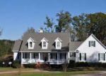 Short Sale in Madison 30650 GODFREY RD - Property ID: 6298283468