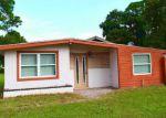 Short Sale in Okeechobee 34974 BRINKERHOFF LN - Property ID: 6299041150
