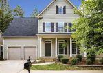 Short Sale in Huntersville 28078 DRAKE HILL DR - Property ID: 6301634402
