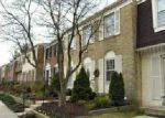 Short Sale in Gaithersburg 20878 GOODPORT LN - Property ID: 6304579337