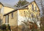 Short Sale in Bland 65014 HIGH ST - Property ID: 6304663878