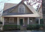 Short Sale in Jasper 30143 CHESTNUT COVE TRL - Property ID: 6304765932