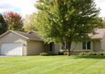 Short Sale in Oconomowoc 53066 LAKE DR - Property ID: 6305809163