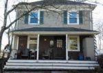 Short Sale in Bridgewater 02324 CRAPO ST - Property ID: 6305905526