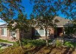 Short Sale in Alpine 84004 N BALD MOUNTAIN DR - Property ID: 6306401762