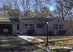 Short Sale in Centerville 02632 N PRECINCT RD - Property ID: 6306592715