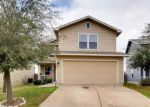 Short Sale in Austin 78744 AUTUMN BAY DR - Property ID: 6306990837