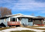 Short Sale in Glendive 59330 N TAYLOR AVE - Property ID: 6307316233