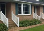 Short Sale in Belvidere 27919 SELWIN RD - Property ID: 6307814658