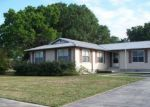Short Sale in Clewiston 33440 SAGINAW AVE - Property ID: 6307913642