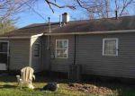 Short Sale in Millington 38053 SARATOGA RD - Property ID: 6308070430