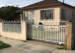 Short Sale in Maywood 90270 E 56TH ST - Property ID: 6308389271