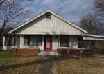 Short Sale in Clarksville 72830 W CHERRY ST - Property ID: 6309682165