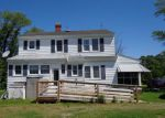 Short Sale in Port Haywood 23138 SAND BANK RD - Property ID: 6310310673