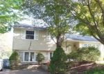 Short Sale in West Chester 19380 THISTLEWOOD LN - Property ID: 6310780170