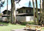 Short Sale in Wahiawa 96786 WILIKINA DR - Property ID: 6311393786
