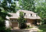 Short Sale in Irvington 22480 HOLLY CIR - Property ID: 6311623722